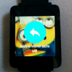 whatsapp_android_wear